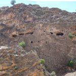 آدرس غار کوگان خرم آباد,عکس غار کوگان خرم آباد,غار كوگان خرم آباد