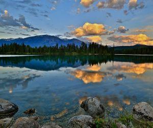 آدرس دریاچه زریوار مریوان,درياچه زريوار كجاست,دریاچه زریوار استان کردستان