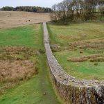 آدرس دیوار دفاعی گرگان,جاذبه های تاریخی گرگان,دیوار بزرگ دفاعی گرگان