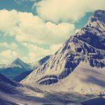 آدرس کوه نور عظیمیه,ارتفاع کوه نور عظیمیه,تور کرج گردی