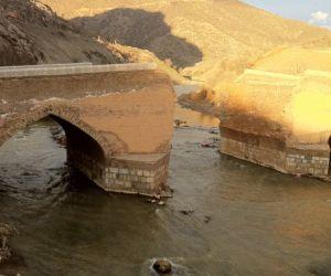 آدرس پل گاران,پل تاریخی گاران,پل تاریخی گاران کجاست
