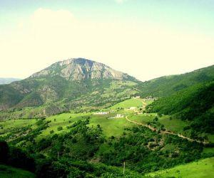 آدرس جنگل ارسباران تبریز,تور تبریز گردی,جاذبه های طبیعی ایران