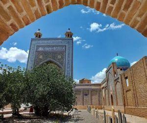 آدرس مسجد عتیق,عکس از مسجد عتیق تربت جام,عکس مسجد عتیق تربت جام