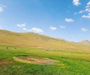 آدرس روستای هنزا کرمان,تور کرمان گردی,جاذبه های گردشگری کرمان