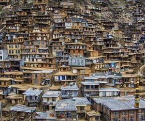 ادرس روستای لیقوان تبریز,تاریخچه روستای لیقوان تبریز,تصاویر روستای لیقوان تبریز