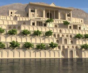 ادرس باغ تخت شیراز,باغ تخت در شیراز,باغ تخت شيراز