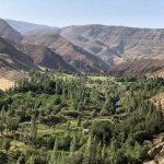 آدرس روستا هرانده فیروزکوه,تور تهران گردی,روستا هرانده فیروزکوه