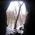 آدرس غار آویشو ماسال,تور رشت گردی,عکس غار آویشو ماسال