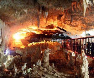 آدرس غار كتل خور,آدرس غار كتله خور,عکس غار كتله خور زنجان