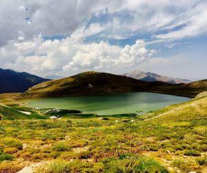 آدرس دریاچه دالامپر,درياچه دالامپر,دریاچه دالامپر