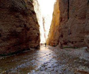 ادرس دره توبیرون دزفول,تور دره توبیرون دزفول,جاذبه های گردشگری اهواز
