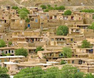 آدرس روستای حبشی,تاریخچه روستای حبشی همدان,تور همدان گردی