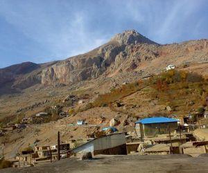 روستای هیر استان قزوین,روستای هیر الموت قزوین,روستای هیر در استان قزوین