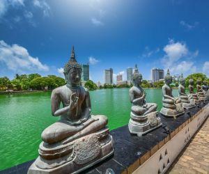 آب و هوای سریلانکا,بهترین زمان سفر به سریلانکا,تور سریلانکا