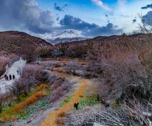 ادرس روستای تمین,ادرس روستای تمین سیستان و بلوچستان,تور زاهدان گردی