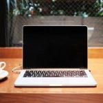 بهترین نرم افزارهای گرافیکی درآمدزا کدام اند؟