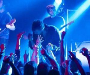 خاطرات رفتن به کنسرت,سایت شیراز کنسرت,فواید رفتن به کنسرت